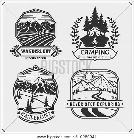 Camp3.eps