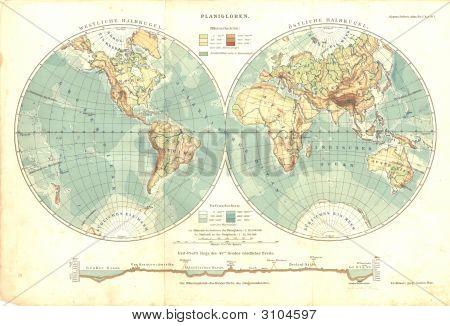 Worldmapjc