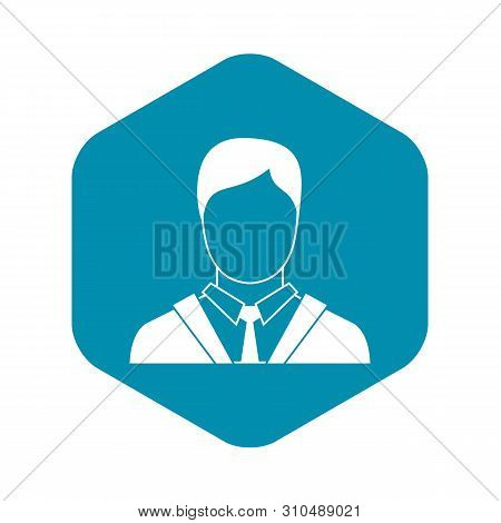 Man Business Suit Vector \u0026 Photo (Free Trial)