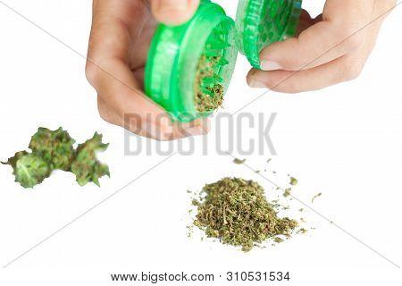 Smoking Weed Images, Illustrations & Vectors (Free) - Bigstock
