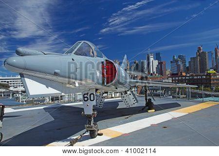 Dassault Etendard Iv M, Supermarine F-1