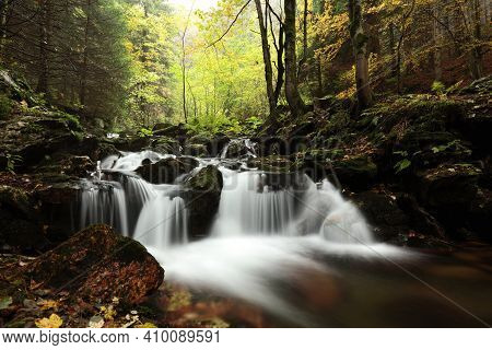 Forest stream Nature autumn landscape Nature background river Nature landscape Nature landscape Nature background landscape yellow Nature landscape water Nature background landscape waterfall Nature landscape background Nature landscape Nature background.