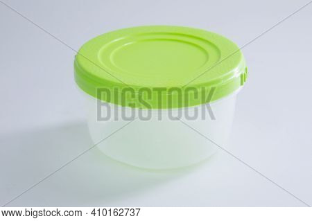 Food Storage Container.plastic Lunch Container.food, Product.lunch, Packaging, Can,