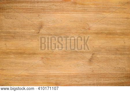 Wood Background, Abstract Wooden Texture. Brown Old Wood Background, Dark Wooden Texture