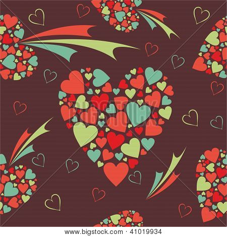 Pattern With Hearts.eps