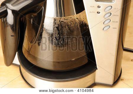 Coffee_Machine_001