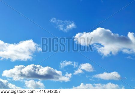 Sky background, blue sky high scene, big blue sky with dramatic clouds.Sky landscape. Sky background.Blue sky background,vast sky landscape scene, sunny sky landscape view.Blue sky background,vast sky landscape,sky scene with dramatic clouds