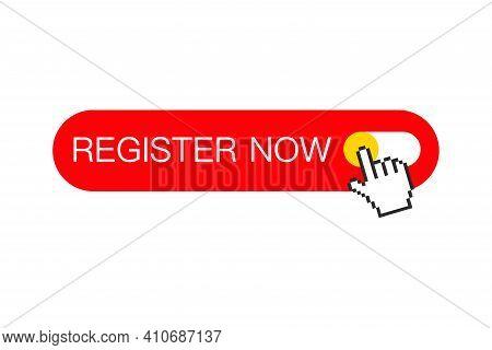 Register Now 3