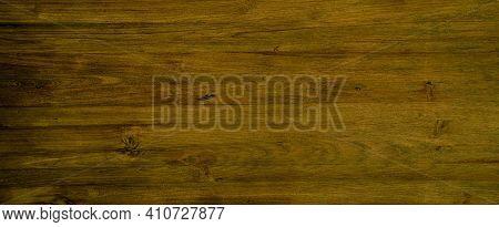 Seamless Wood Floor Texture, Hardwood Floor Texture. Wood Texture Background, Wood Planks