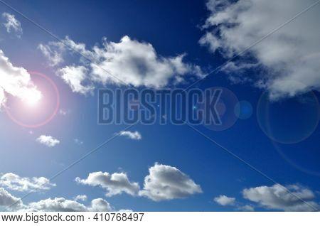 Sky background,dark blue sky,sunset sky, sky background,picturesque sky,vast sky. Sky landscape.Sky background.Dramatic blue sky background,vast sky landscape,sky panoramic scene,sunny sky, sky landscape,sky view