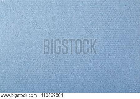 Abstract Blue Even Eva - Ethylene Vinyl Acetate Foam Carpet, Flat Full Frame Texture And Background