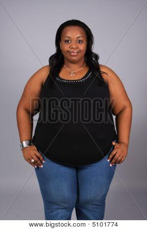 Batteling Obesity