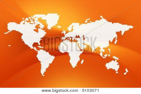 Orange_world_map