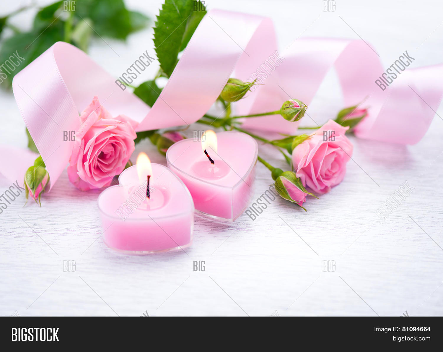Valentine S Day Image Photo Free Trial Bigstock