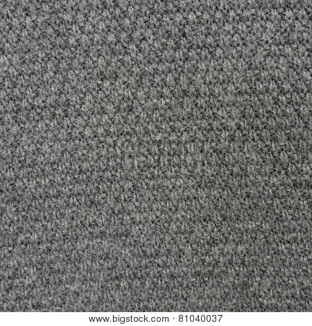 Cotton And Cashmere Fabric