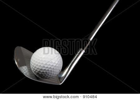 Golf Clubs #11