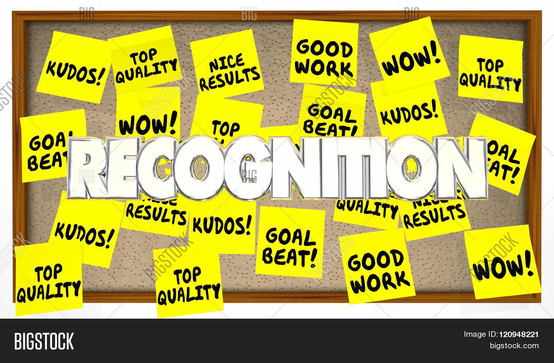 great job good work image photo free trial bigstock
