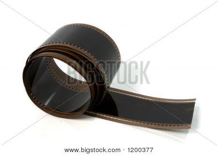 70Mm Movie Film