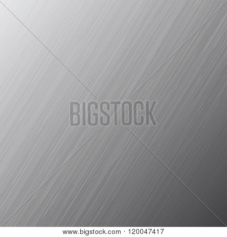 Oblique Straight Line Background Bw Greyscale 03