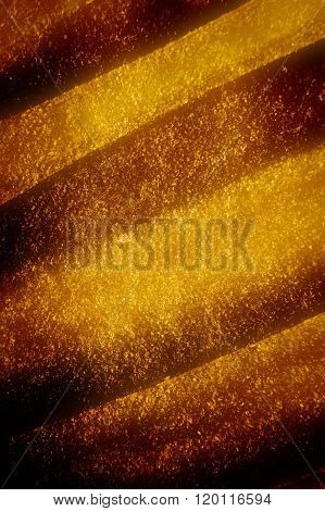 art grunge brown abstract pattern background