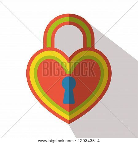 Lock heart. Locks hearts. Lock heart icon. Lock heart icons. Lock heart vector. Lock heart flat. Lock heart isolated. Lock heart repair. Lock heart room. Lock heart the door. Lock heart up. Lock heart