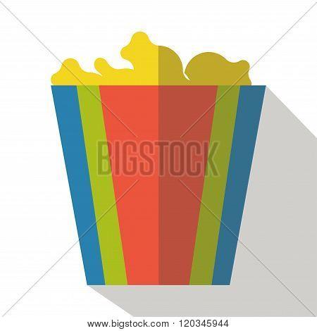 Popcorn. Popcorn icon. Popcorn icons. Popcorn flat. Popcorn vector. Popcorn isolated. Popcorn box. Popcorn bucket. Popcorn movie. Popcorn bowl. Popcorn woman. Popcorn color. Popcorn eat. Popcorn love.