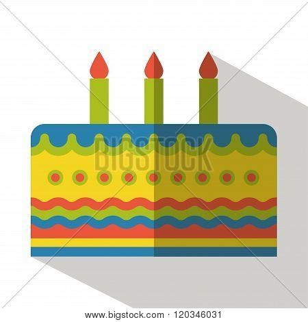 Birthday cake. Birthday cakes. Birthday cake icon. Birthday cake icons. Birthday cake vector. Birthday cake flat. Birthday cake candles. Birthday cake slice. Birthday cake woman. Birthday cake cream.