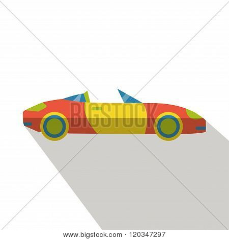 Car. Cars.Car icon. Car vector. Car flat. Car icons. Car isolated. Car wash. Car quality. Car up. Car modern. Car factory. Car old. Car hood. Car retro. Car jack. Car travel. Car new. Car detail. Car.