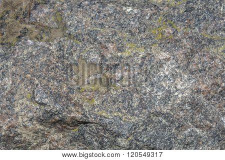granite stone texture