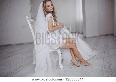 wedding day in odessa