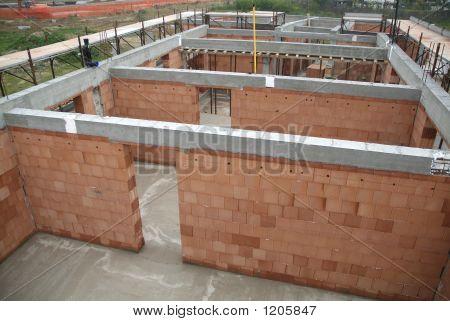 Business Under Construction
