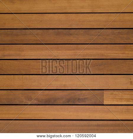 Wood Barn Plank Background