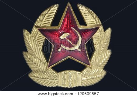 ussa communism symbolics (Russian federation military force aggression )