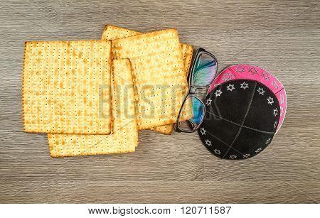 Pesah celebration jewish Passover holiday matza holiday torah