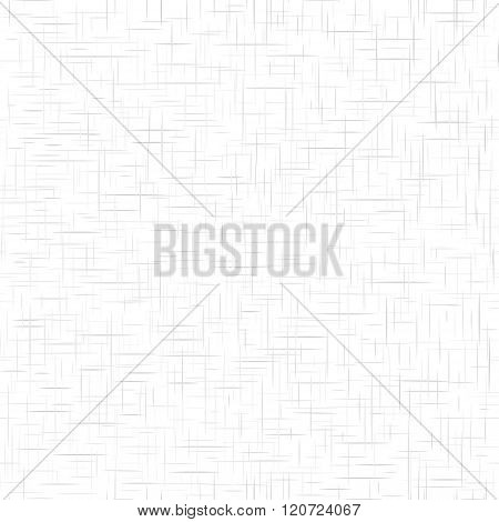 neutral background or pattern seamless - vector illustration