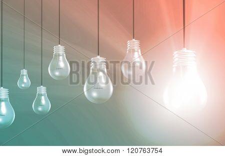 Successful Business or Idea as a Concept