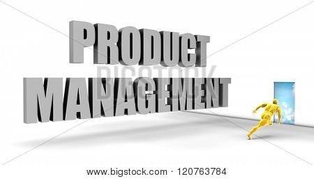 Product Management as a Fast Track Direct Express Path