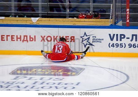 Valery Kamensky (13)