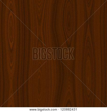 Brown Wood Seamless Texture