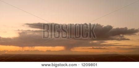 Big Scary Cloud