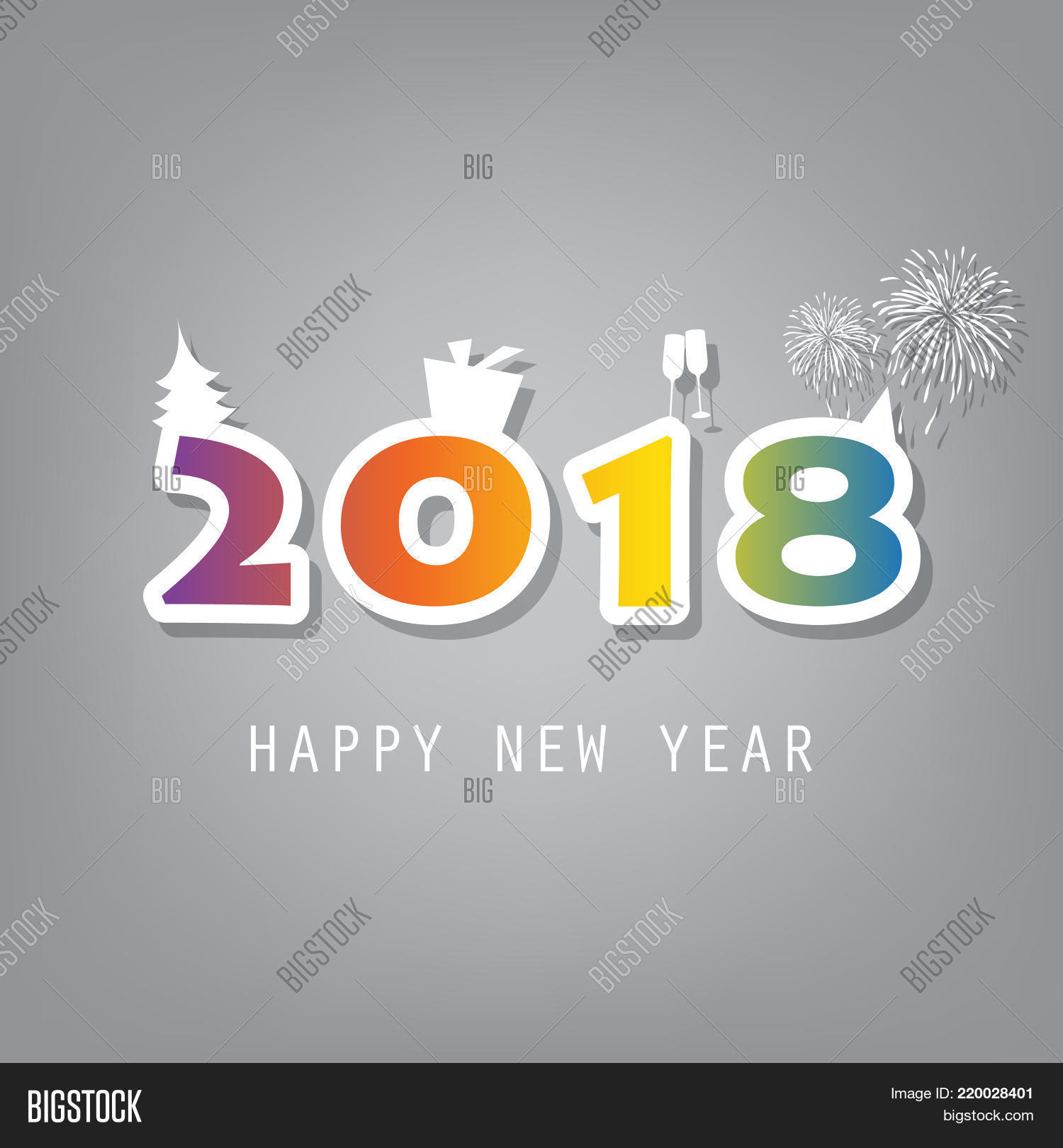 Best Wishes - Colorful Image & Photo (Free Trial) | Bigstock