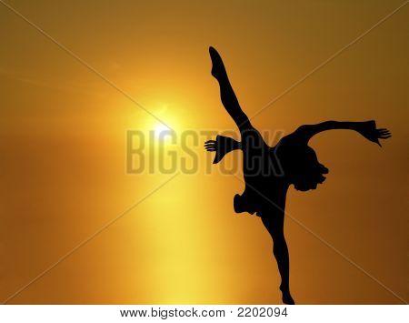 Sun Dance 1
