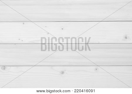 White pine wood texture woodgrain detail horizontal pattern background