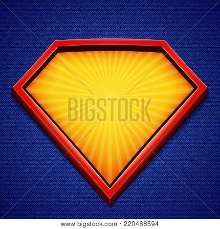 #_01_superhero_logo