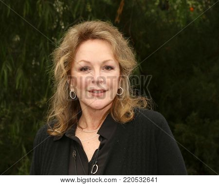 PALM SPRINGS - JAN 3:  Bonnie Bedelia at the PSIFF Creative Impact Awards &