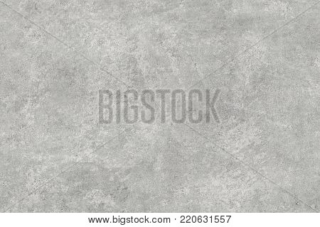 Concrete wall background texture, Gray concrete wall, abstract texture background.