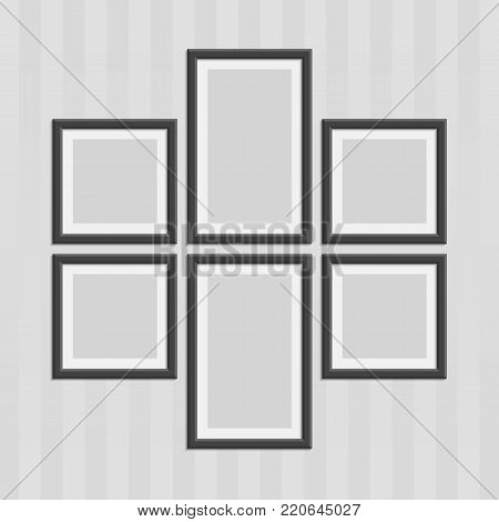 Collection Black Vector Photo Free Trial Bigstock