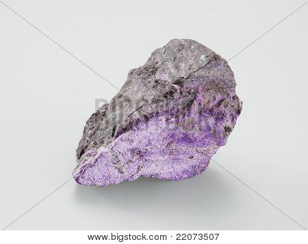 Sugilite Mineral