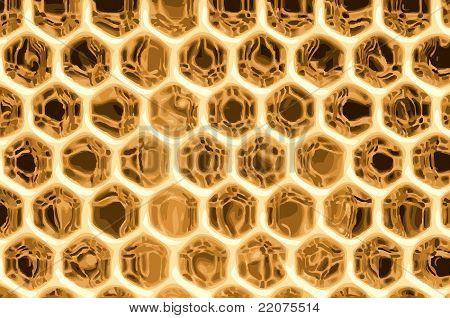 Honeytextures