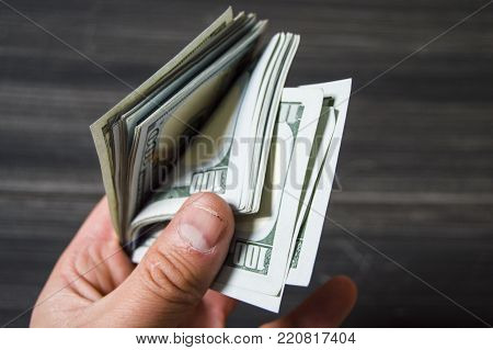 world stock exchange and dollars, dollar pictures, 100 american dollars, 100 dollar pictures in different concepts